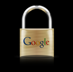 large-googlesecure