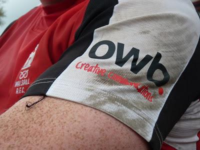 New Brand, New Season, New Shorts and Shirts