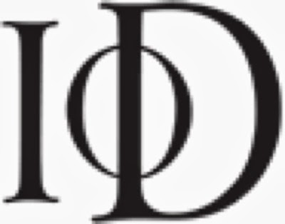 IoD Director of the Year Awards 2014