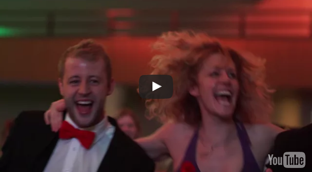 A video of Birmingham's Award Winning Agency!