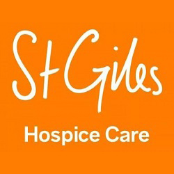 Andy joins St. Giles board as non-executive director