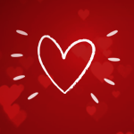 OWB's most loved Valentine's Day campaigns