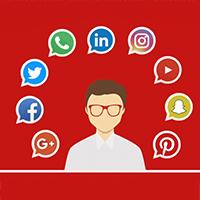 Establishing an effective influencer marketing strategy