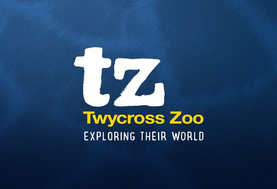 Developing the Twycross Zoo Brand