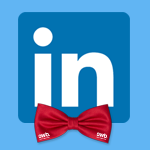 Top tips to sharpen up your LinkedIn presence