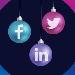 Get Christmas social ready